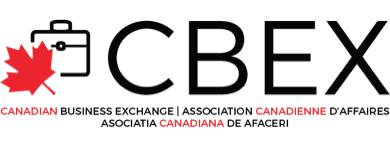 CBEX Logo
